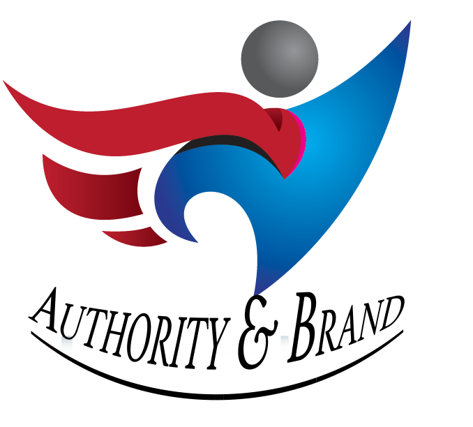 Authority and Brand